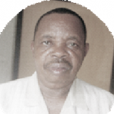 Dr Bankole Abiola
