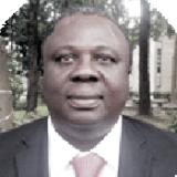 Dr Paul O Obi