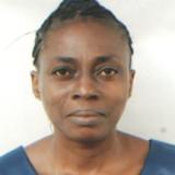 Dr Rhoda Asikia Ige