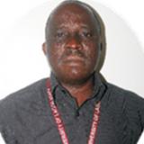 Dr. K Babalola