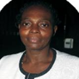 Dr. M Sophidiya (Phamacy)