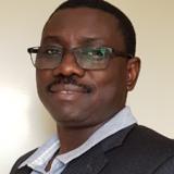 Dr. M. E. Agunbiade