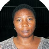 Dr. O Ayodele