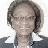 Mrs. K Abiola