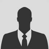 avatar-homme